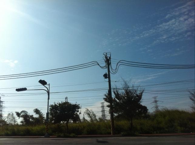 20120112-105414.jpg