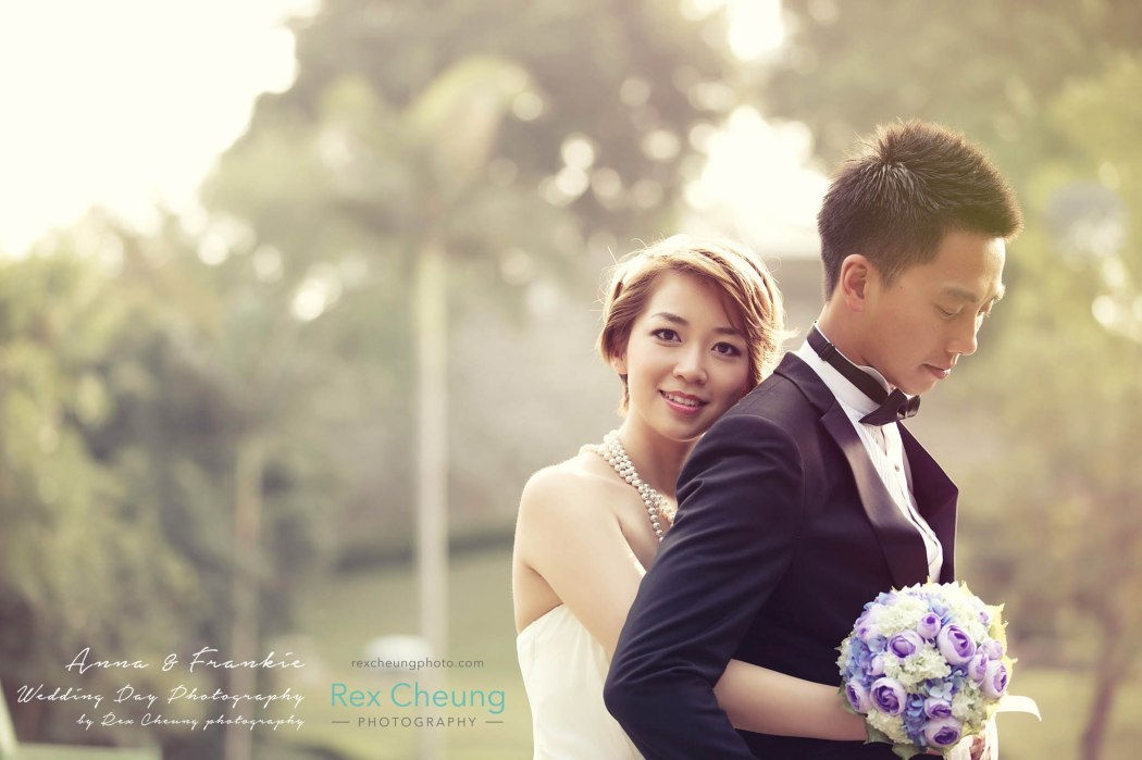rex cheung photography