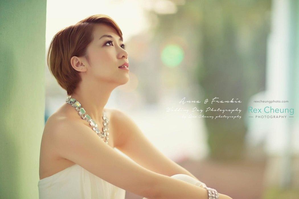 rex cheung photography