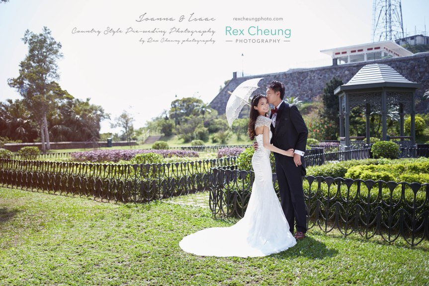 Rex Cheung Photo, Country Style Photo
