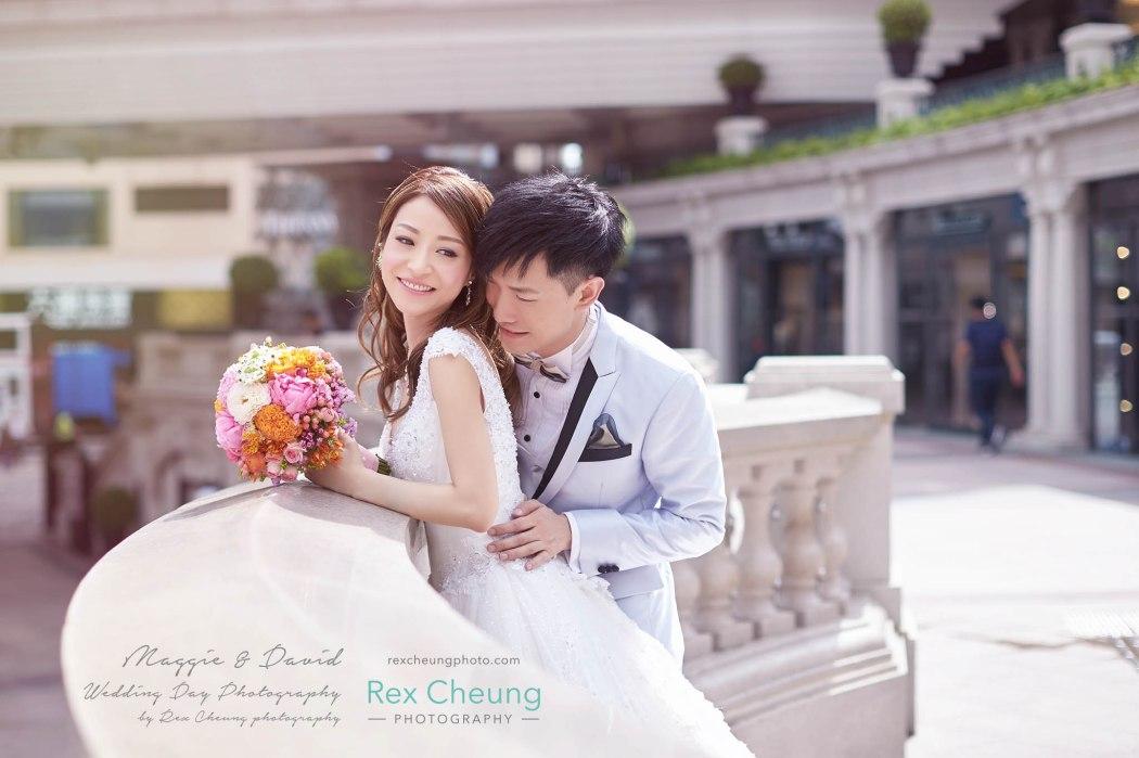 rexcheungphoto, weddingdayphoto, hongkongweddingdayphoto